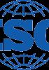 Что такое ISO 9000, ISO 9001?
